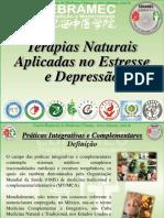 Minicurso-VI-Terapias-Naturais-Aplicadas-no-Estresse-e-Depressao-Mayra-Lessa