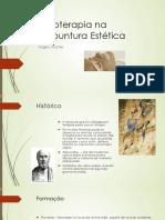 Palestra-Argiloterapia-na-Acupuntura-Estetica