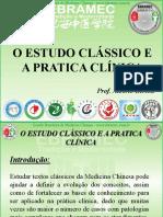 5-Simposio-Prof-Alberto-O-Estudo-Classico-e-a-Pratica-Clinica