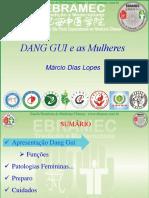 Congresso-VI-Dang-Gui-e-as-Mulheres-Marcio-Dias