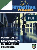 Revista Alternativa 2020 Final (3)