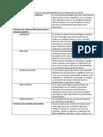 TÉCNICA DE AYUDA PSICOLÓGICA CON INTERVINIENTES EN SITUACIONES DE CRISIS.docx