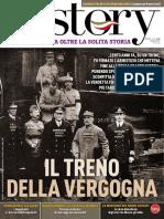 BBC_History_Italia_N_94_-_Febbraio_2019