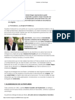 Xentinels_ La Orden Negra.pdf