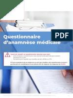 stm-formulaire-FR_0