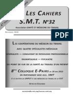 Cahier-32