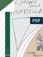 Il_Sogno_della_Farfalla_N_2_-_Aprile_2019.pdf