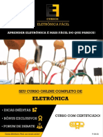 E-BOOK-ELETRONICA-FACIL-CEF-SET20.pdf