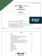 345SR.pdf