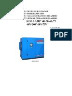 RLR 40 - 75 Part List.pdf