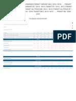 Регламент ТО для Volks Passat B6 _ 2005 - 2010.pdf