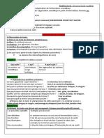 compréhension-de-lécrit-nérveux-n4.docx