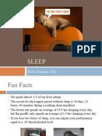 Sleep-3