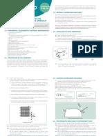 manual-de-instalacao-de-compressores-em-f-e-eg