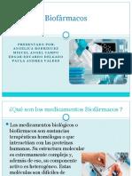 Ciclodelatarea5_ 152001_22.pptx