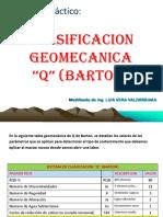 Barton Q practico.pdf