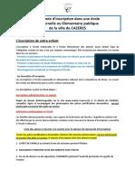 INSCRIPTIONS-SCOLAIRES-2016.pdf
