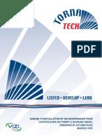 GPD-manual-FR_2VIZ023