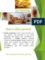 Readings for Coffee Painting ( 3rd requirement).pptx