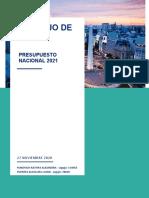 Analisis Presupuesto Nacional 2021.pdf