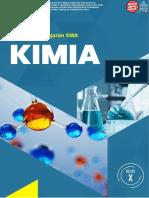 X_Kimia_KD 3.1_Final