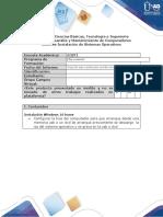 Anexo3_InstalacionSO