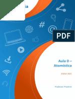 20200217135022260065-enem_aula_00_atomistica_v4.pdf