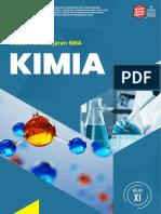 XI_Kimia_KD 3.12_Final