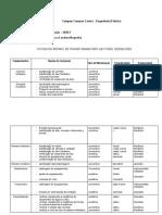 Plano de Manutenção de OFICINA DE REPARO DE TRANSFORMADORES, MOTORES (1)