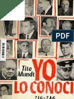 Tito Mundt, yo conoci.pdf