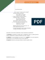 oexp12_ficha_ed_lit_ricardo_reis