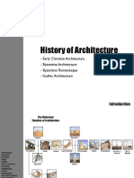 6a Early Christian, Byzantine Romanesque  Architecture.pdf