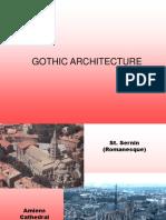 6b Gothic Architecture.pdf