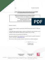 3024_2020_0444-procedure-adaptee-realisation-audit-fpc-2020-y-compris-checklist