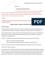 RESUMEN FINAL PSICOLOGIA DE LA EDUCACIÓN (definitivo)-1.docx