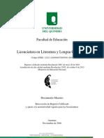Documento maestro, Literatura y lengua castellana.pdf