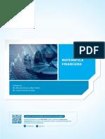 LIVRO - MATEMÁTICA FINANCEIRA.pdf