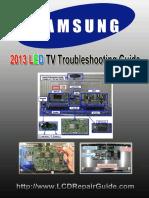 Samsung-2013-LED-TV-Basic-Troubleshooting-Guides