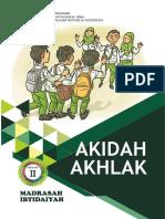 2. AKIDAH AKHLAK_ MI_ KELAS_II_KSKK_2020_Kamimadrasah.pdf