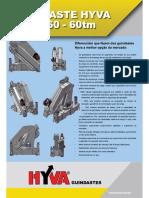 HBR 660.pdf