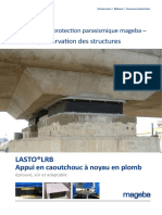 cataloque LRB LASTO.pdf