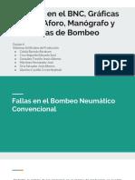 Equipo_6_Fallas_Graficas_Manógrafo_Aforo_Cedulas_Bombeo_BN