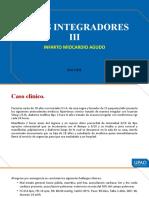 CASO CLINICO 1.pptx