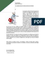 Practica Laboratorio SIMULACION ProModel.pdf