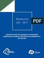 material3 formaro de razon.pdf