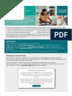 admin-portal-guide-pt