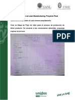 LMFG1 Proyecto