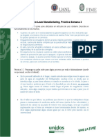 LMFG1 Practica 3.docx