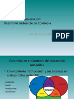 ds colombia