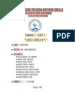CASO CLÍNICO PSIQUIATRÍA (1).pdf
